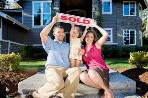 Las Vegas Real Estate Website - eProNet