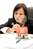 a-home-with-magnifying-glass