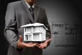 Las Vegas housing market triggers sales slowdown