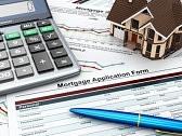 mortgagehelp