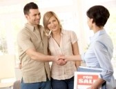 Is it Better to Rent or Buy a Home in Las Vegas