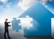 Secrets to Highly Successful Real Estate Agents