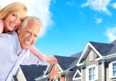 Baby Boomers in Real Estate Market for Las Vegas