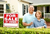 How to promote FSBO's to list with you