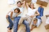 Helpful Tips for Moving with Children